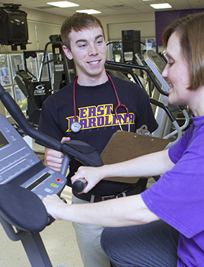 sports studies coursework The department of health & kinesiology offers coursework leading to the ms in kinesiology with a flexible curriculum to meet the specific needs and interests the mission of the ms in kinesiology program is to promote the study of health/fitness/ wellness, sport administration.
