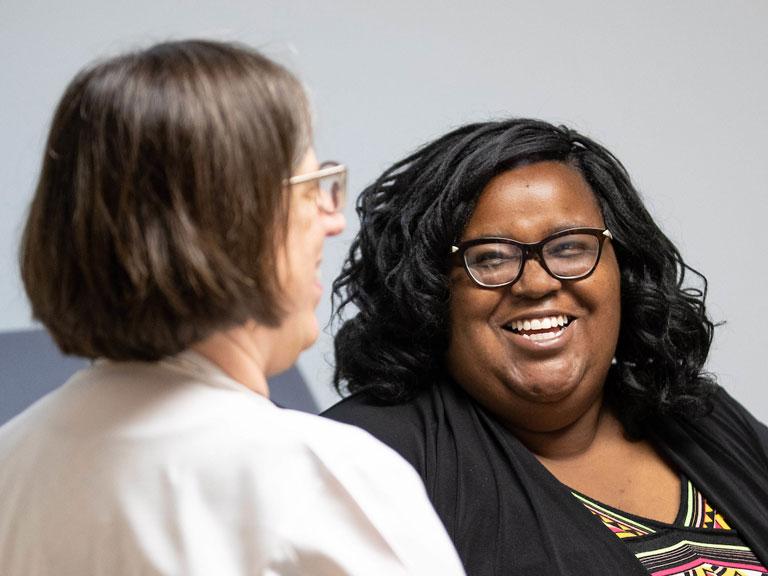 East carolina university clinical trial has success at ecu fandeluxe Images